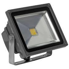 bouwlamp led