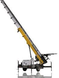 ladderlift 24m