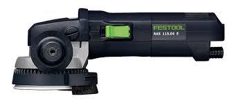RAS 115 Festool
