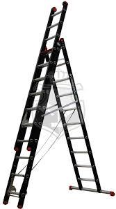 ladder3x12